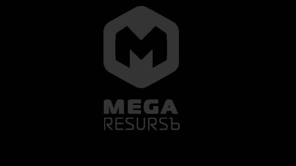 МЕГА 2019