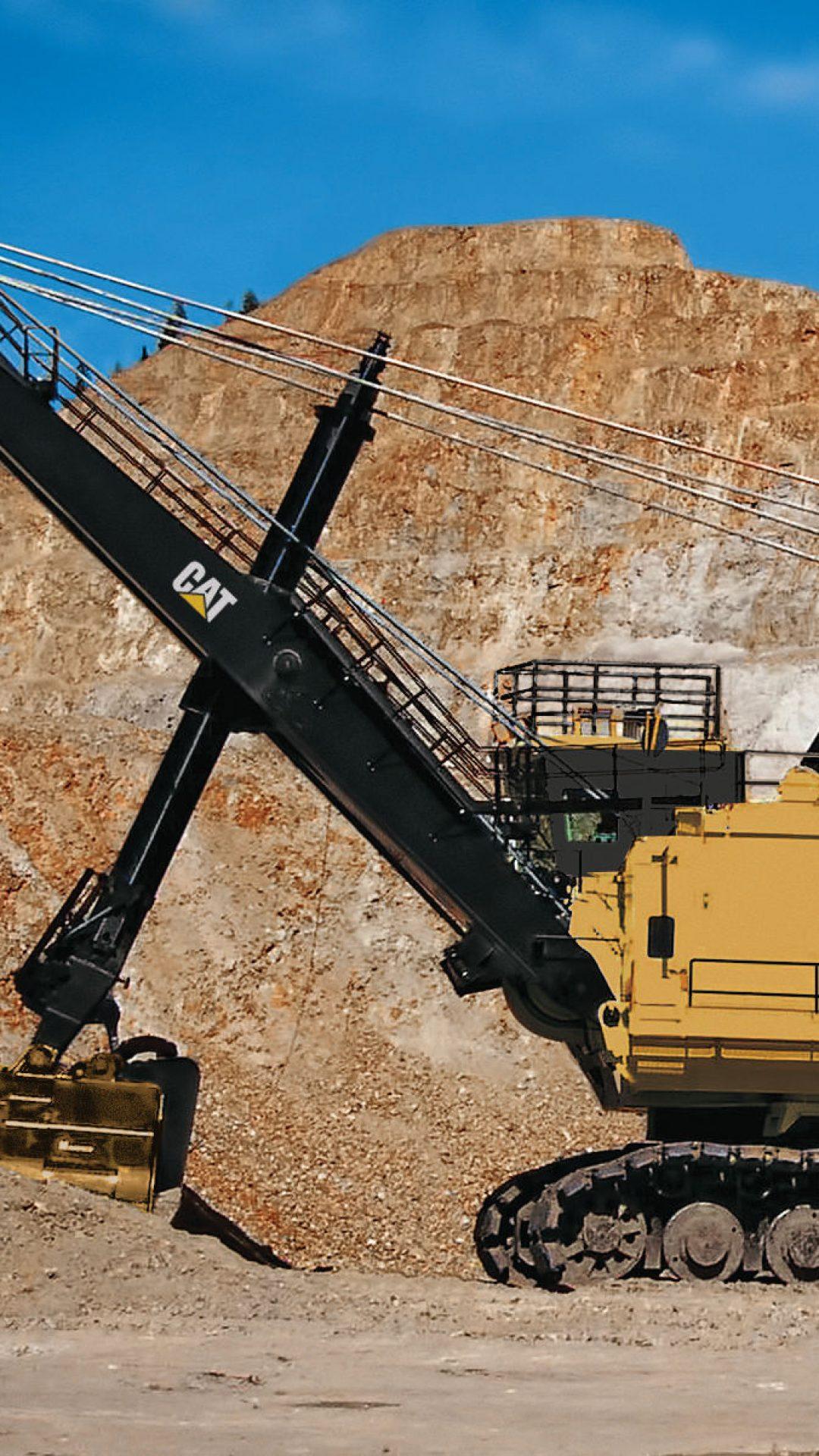 electric-mining-shovels-55229-2904419